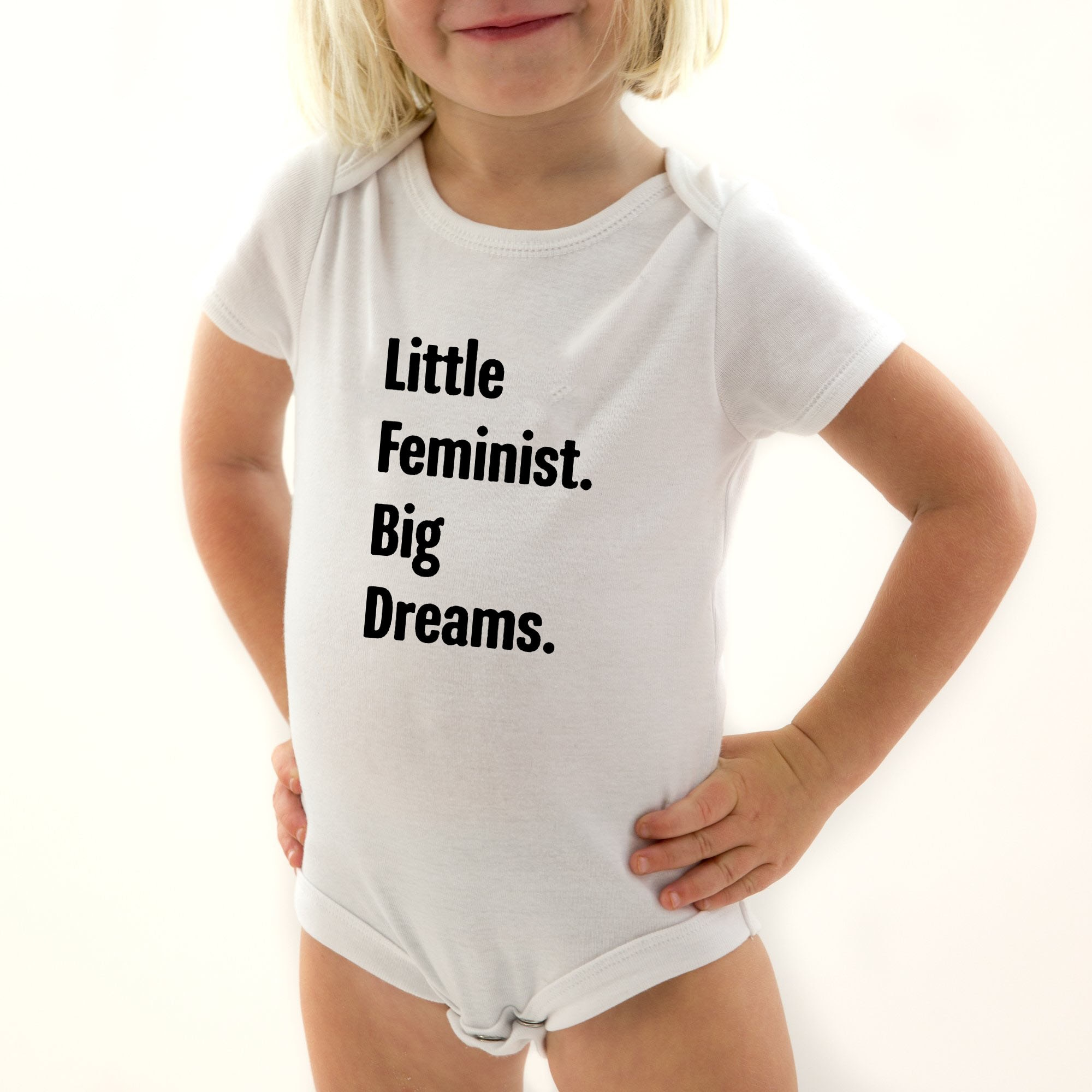 ¡Nuevo estilo! Pelele de manga corta para niñas recién nacidas, ropa de verano