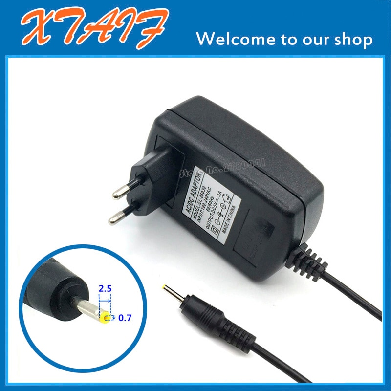 5 в 3 А Настоящее 3 а зарядное устройство источник питания для четырехъядерного планшета Ampe A10 Ainol Hero II Spark Sanei N10 Ramos W30HD Pro T10s T7s Pipo M9