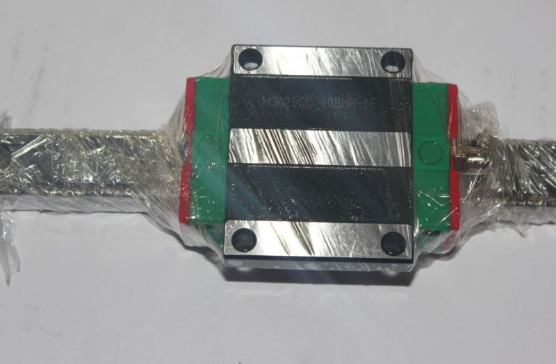 Envío gratis a Arne Weidlich RM1605 1 set HGR20-600mm2 piezas HGW20CC 4 piezas