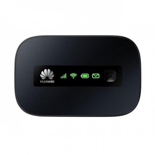 Huawei e5332, portátil 3g router wi-fi, wi-fi hotspot móvel, 3g router