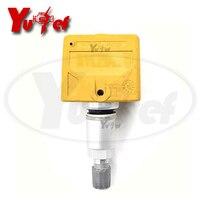 Tire Pressure Sensor TPMS For NISSAN Pathfinder Altima Frontier OE:40700-JA01B 40700JA01B