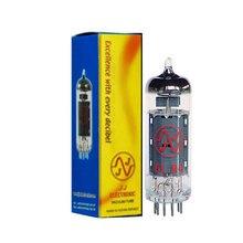 1 Uds. x tubos de alimentación JJ EL84, válvula de vacío, tubos de guitarra amplificador HI-FI