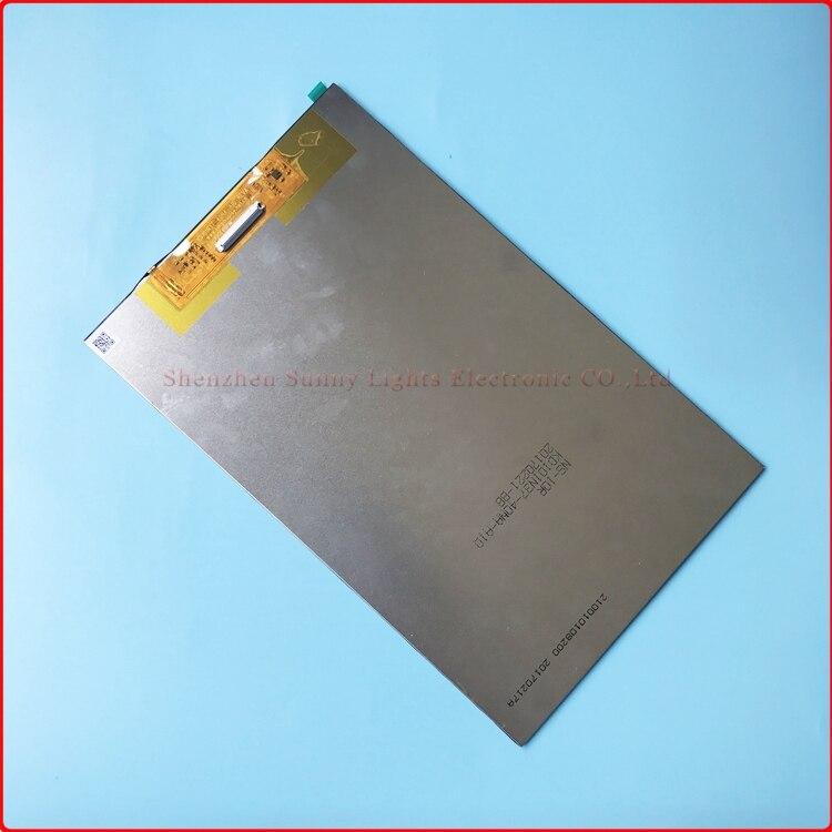 "Tela De LCD Para 10.1 ""polegada KD101N37-40NA-A10-REVA KD101N37-40NA B3-A20 B3-A21 B3-A20-K08M A5008 Painel LCD matriz lcd highscreen"