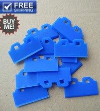 10 шт. растворитель очиститель для принтера для Epson 4880 4800 7880 7800 Mimaki JV5/JV33 Mutoh 1204/1304/2606/1604/1614