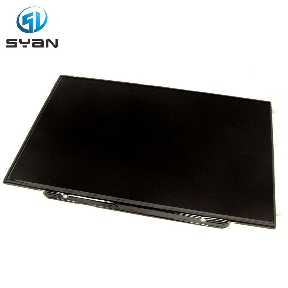 Pantalla LCD A1286 para Macbook Pro 15,4, portátil, pantalla LCD LED, LP154WP3 LP154WP4 LP154WE3 MB470 Mb471 MB772 MC721