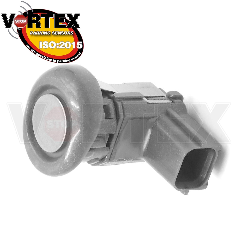 Alta calidad revertir Sensor 8651A056 8651A056HA aparcamiento PDC Sensor para Mitsubishi Pajero Montero Outlander Grandis deporte ASX