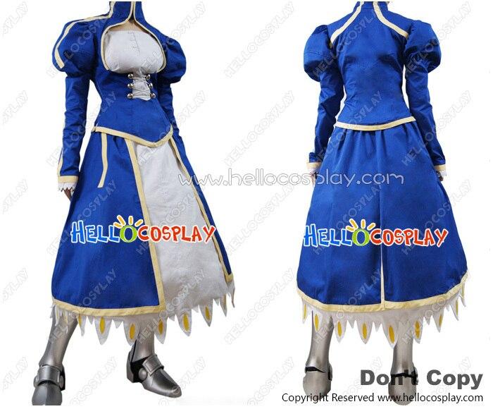 مصير صفر صابر تأثيري فستان مُصمم حسب الطلب H008