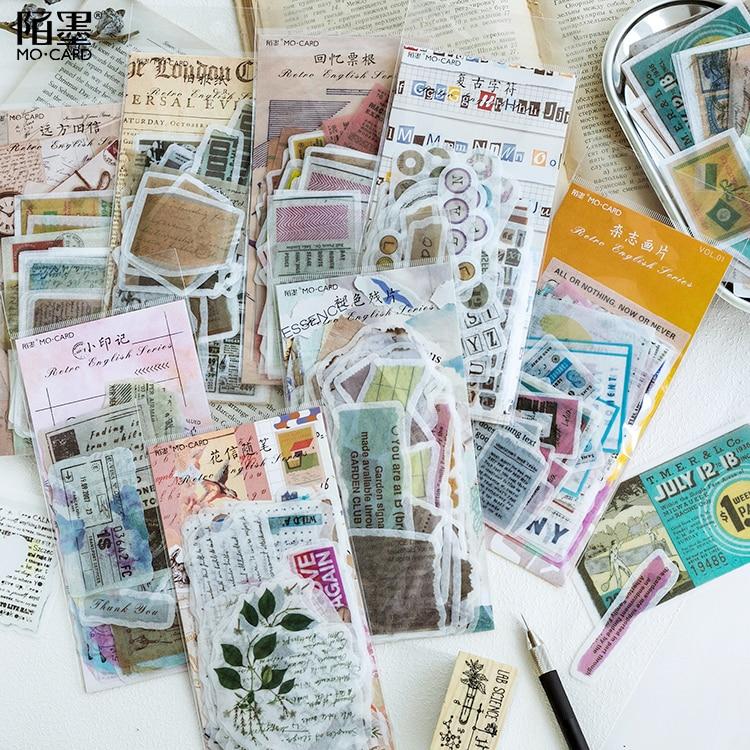 60-pz-pacco-vintage-alfabeto-inglese-adesivo-adesivi-decorativi-album-diario-etichetta-bastone-di-carta-decorazione-adesivi-cancelleria