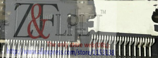 TB2931HQ TB2931 HQ TB 2931HQ ZIP nuevo ORIGINAL