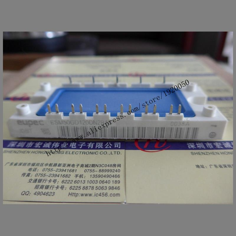 B50GD120DN2B10  module Special supply Welcome to order !