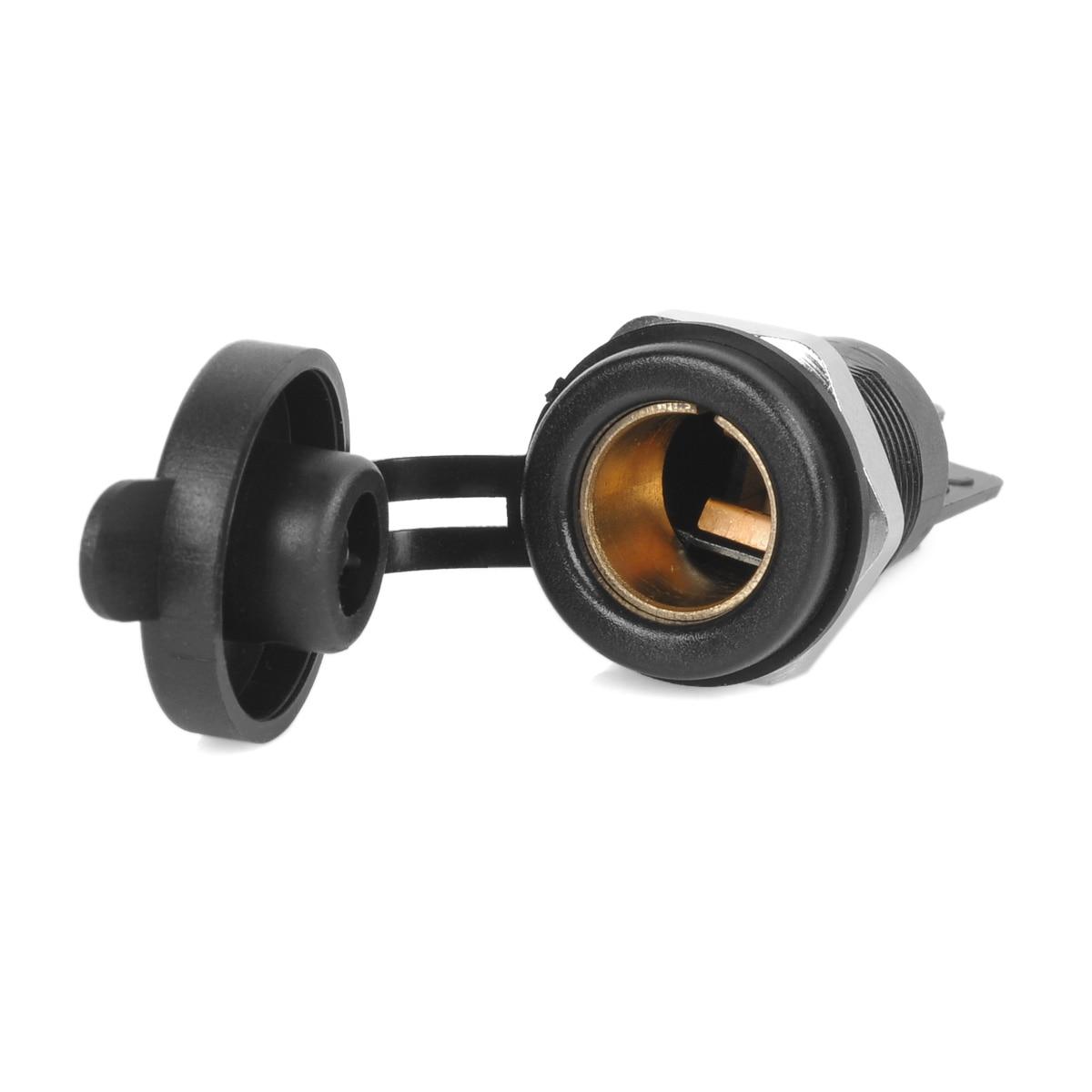 Адаптер для розетки Powerlet для Hella Din BMW адаптер для конвертера 12 вольт