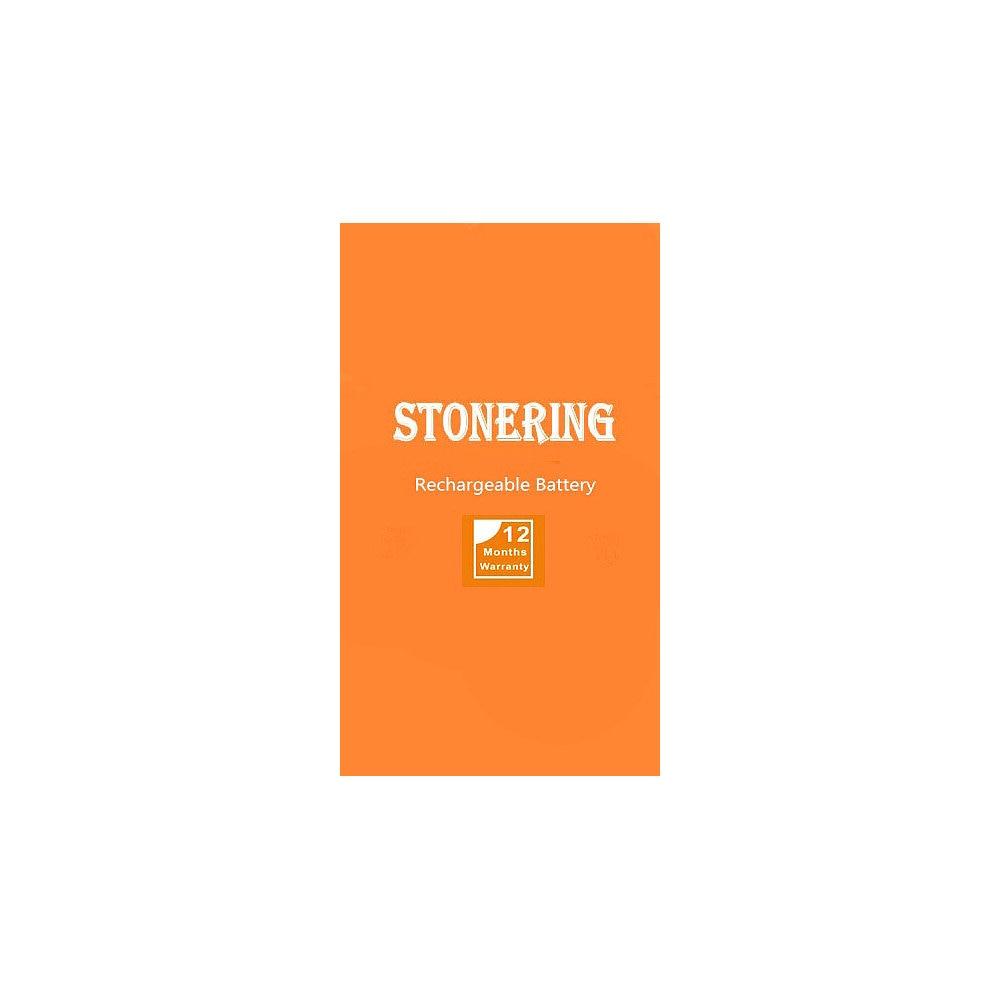 Stonering bateria 5040 mAh/19.76Wh 3 .. 8 V W10 W-10 célula de Bateria de Substituição Para NETGEAR Bacurau M1 MR1100 telefone