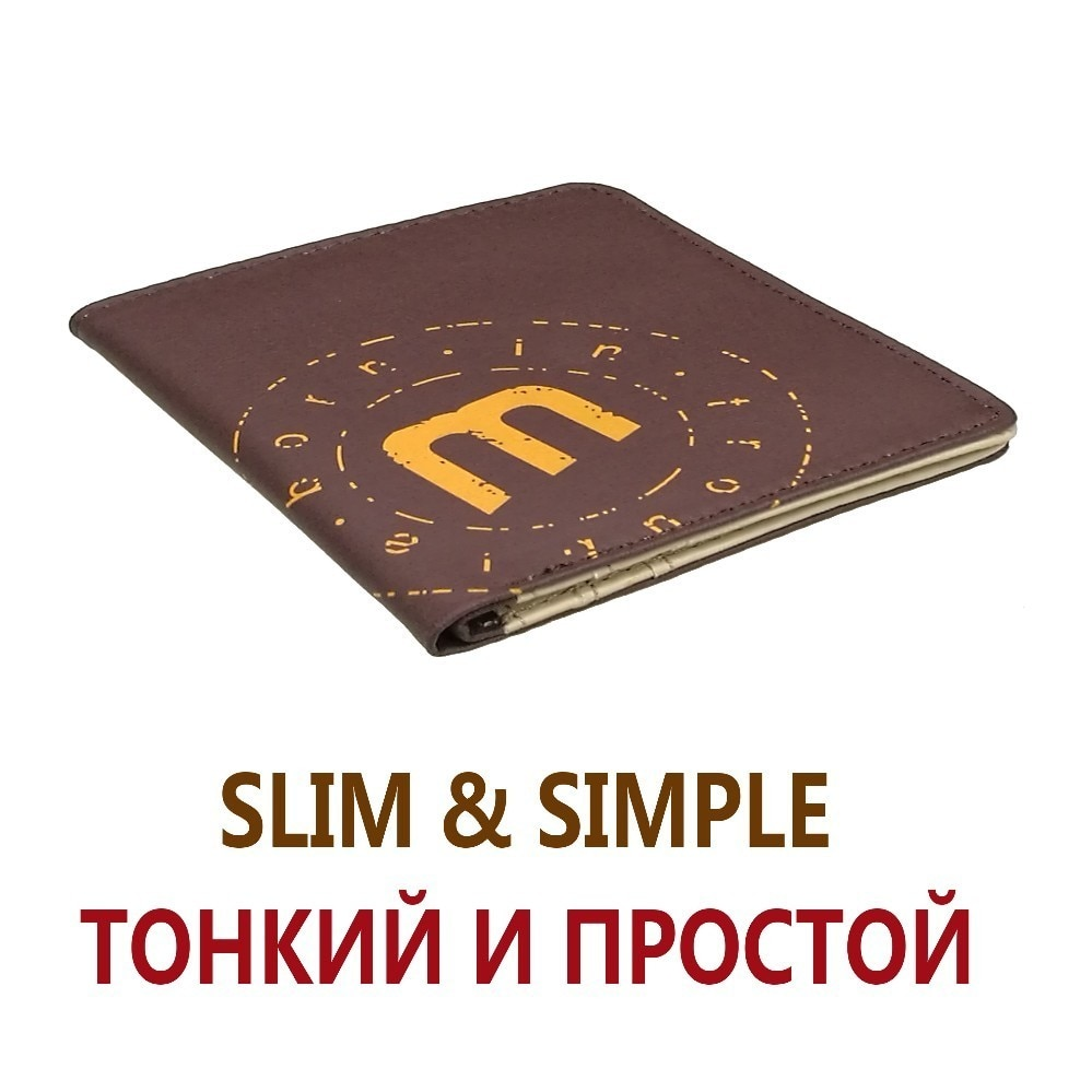 Super Thin Ultra Slim Short Slimline Wallet Vintage Money Female Purse Mini Coin Case Pocket Male Men Women Small Purse Boy New