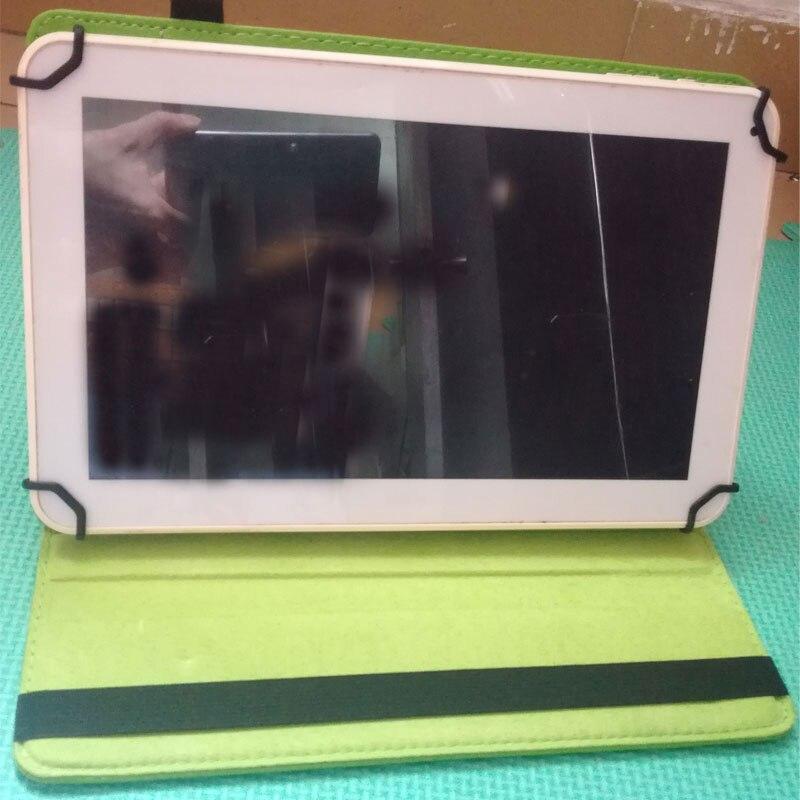 Myslc 360 Graus de Rotação Universal PU caso capa de Couro para teXet TM-1057/TM-1067/TM-1046/TM-1049/TM-1058 10.1 Polegada Tablet