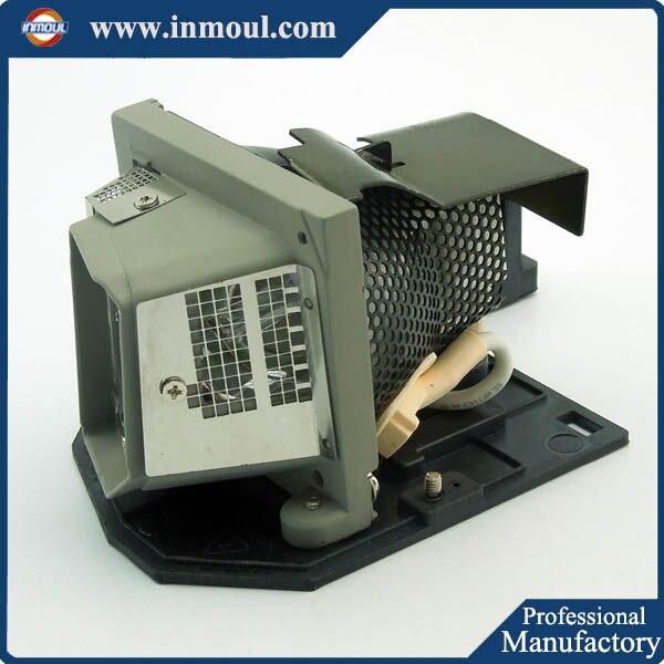 Envío Gratis Original lámpara de proyector para NP10LP/60002407 para NEC NP100/NP200