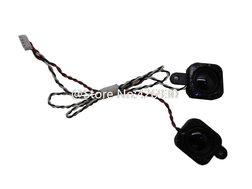 Laptop Speaker For Samsung R458 R403 R408 R453 R466 P461 P459 BA96-03376A New