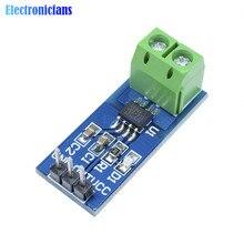1 teile/los Halle Aktuelle Sensor Modul ACS712 20A modell für arduino