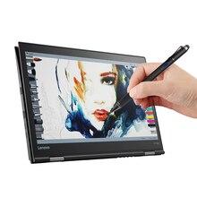 Stylet écran tactile capacitif pour Lenovo Yoga 900s Yoga 520 yoga 530/720/730 MIIX 700 Miix4 MIIX5 tablette crayon tactile