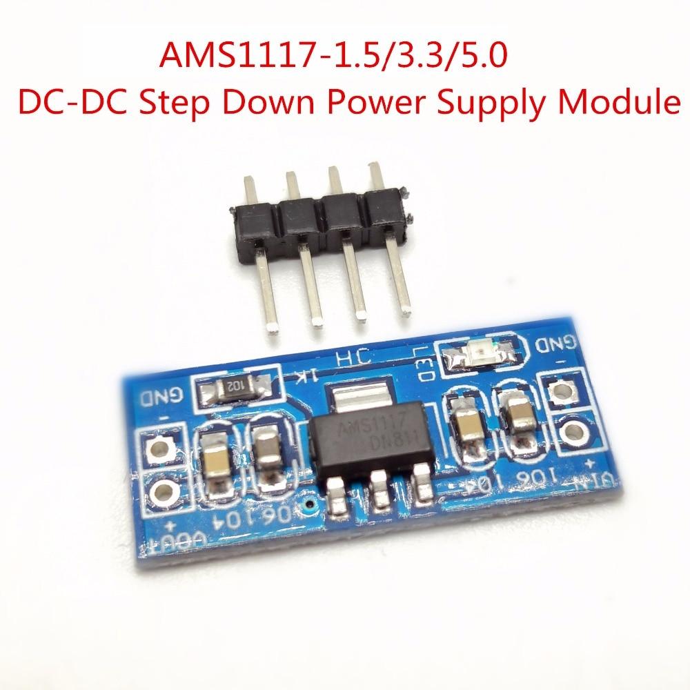 1-~-10-pcs-lm1117-ams1117-45-7-v-turn-33-v-50-v-15-v-dc-dc-step-down-di-alimentazione-del-modulo-di-alimentazione-per-arduino-bluetooth-raspberry-pi