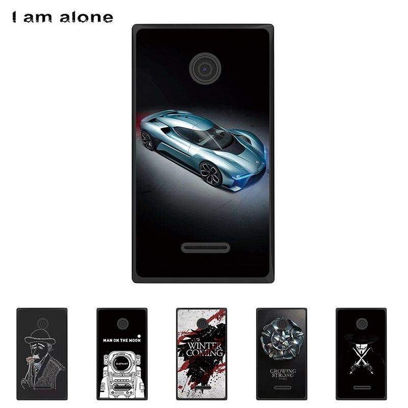Funda de plástico duro para Microsoft Nokia Lumia 430 435 520 530 540 550 630 635 640XL 650 730 735 830 850 900 925 930 950