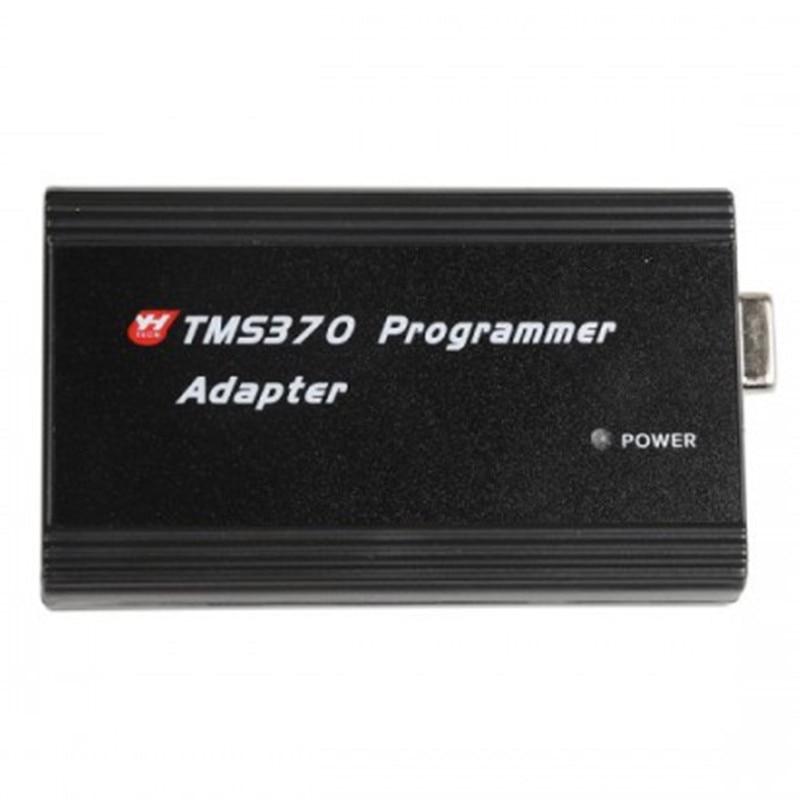 Programmeur TMS370 pour Programmer le microcontrôleur TI TMS EEPROM