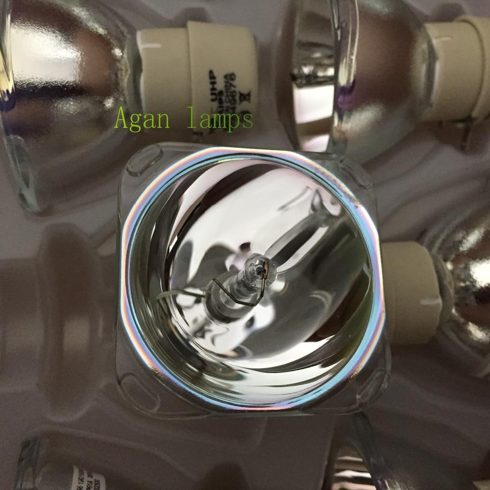 الاصل استبدال مصباح 5J.J7C05.001 ل بينكيو EP5730D EP8830D MX815PST MX816ST MX815ST MX815ST +
