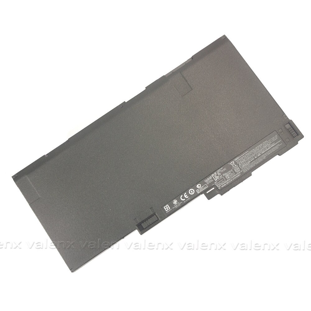 CM03 CM03XL CM03050XL CO06 bateria do hp EliteBook 840 850 G1 740 740 G1 740 G2 750 750 G1 750 HSTNN-LB4R 717376-001