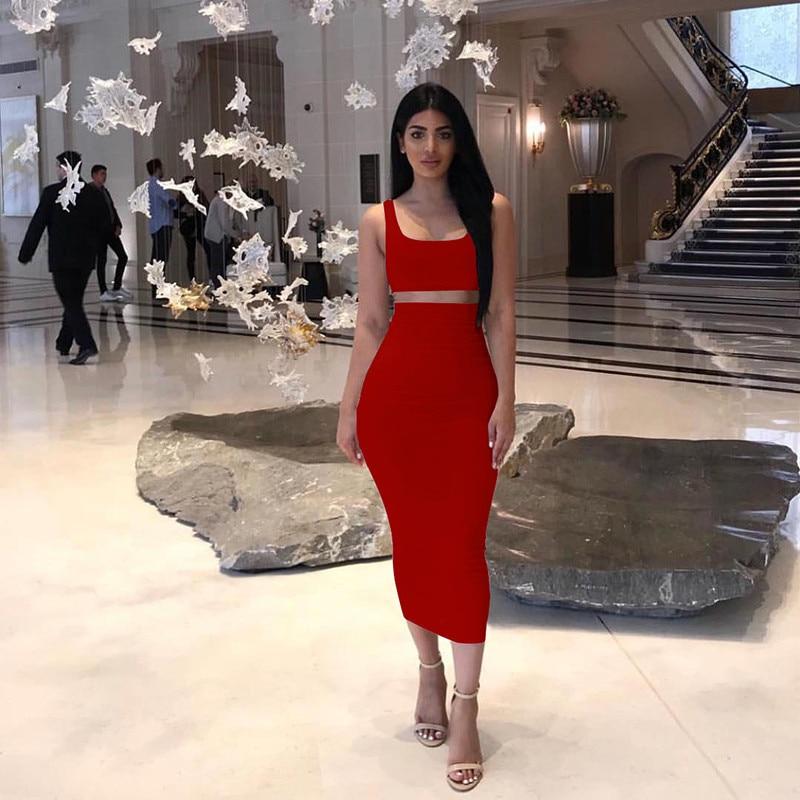 Deviz reina de las mujeres vestido de Kylie Jenner Kim Kardashian vestido Sexy vestido de talla grande vestidos para 4xl 5xl 6xl de S1809004
