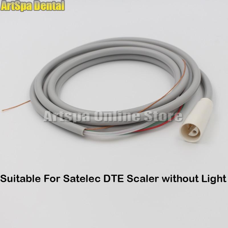 Scaler Tubing Hose For Ultrasonic Dental Satelec DTE Scaler Handpiece