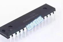 20Pcs  ATMEGA328P-PU ATMEGA328P  DIP28  new