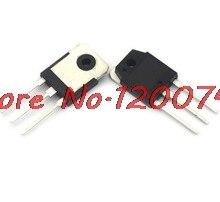 10 pçs/lote 2SA1694 2SC4467 TO-3P (A1694 + C4467)