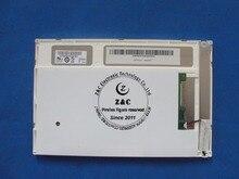 """G070VW01 V0 G070VW01V0 G070VW01V. 0 écran LCD dorigine A + Grade 7 """"pour équipement industriel"""