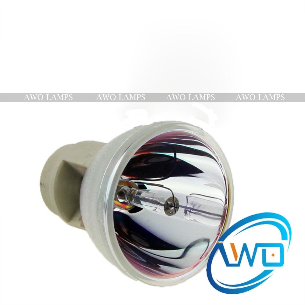 Proyector de repuesto AWO RLC-085 para VIEWSONIC PJD5533W/PJD6543W 150 días de garantía