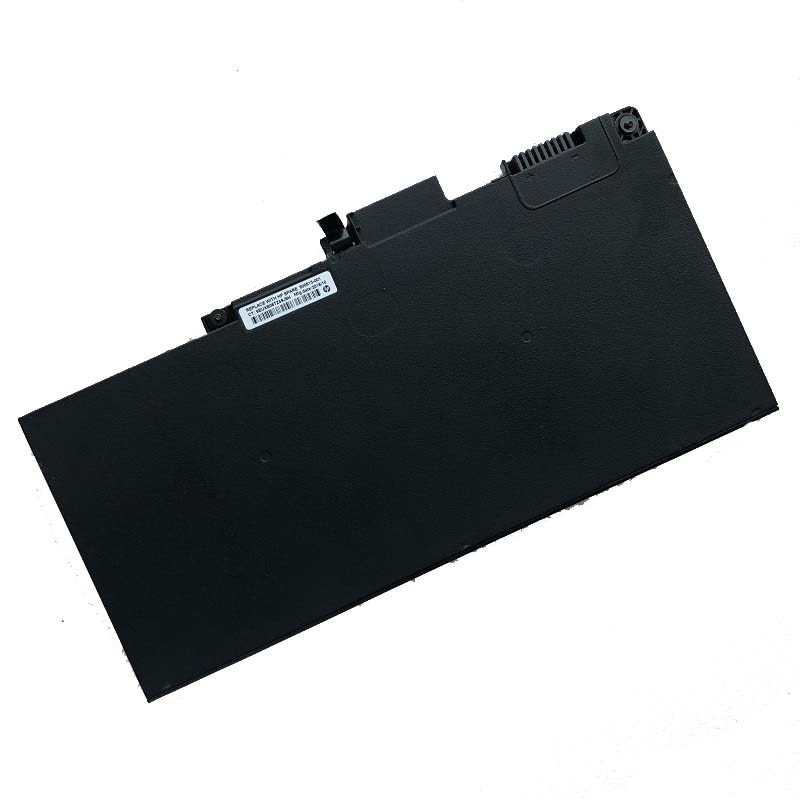 Batteria Originale CS03XL per Hp Elitebook 745 G3 840 G2 G3 850 G3 G4 Zbook 15u G3 G4 Serie Mt43