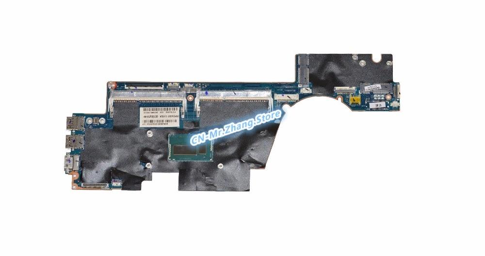 SHELI ل HP 14-K 14-K200TX اللوحة المحمول W/I5-4200U CPU 732775-501 LA-9315P DDR3