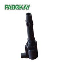FS 1 pièce x bobine dallumage   Pour Ford Falcon BA BF XR6 LTD 4.0L bobine dallumage 12A366AA