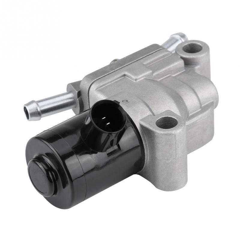 Nuevo 36450-PT3-A01 Válvula de control de aire en reposo IAC para HONDA ACCORD 1990-1994 para HONDA PRELUDE 1992, 1993, 1994, 1995, 1996