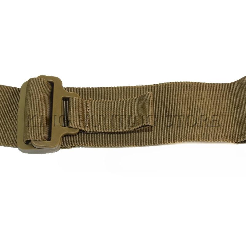Outdoor Airsoft Hunting 15 Rounds Shotgun Sling Holder 12Ga 20Ga Sling Cartridge Ammo Holder Bandolier