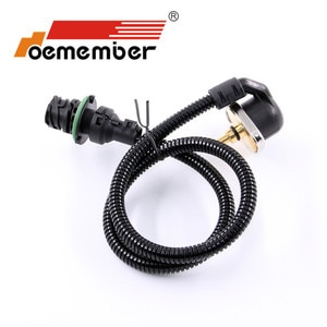 Truck Turbo Oil Pressure Sensor for VOLVO 3172522