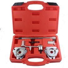 Инструмент ГРМ для Fiat 1,6 16V Twin Cam бензиновый двигатель распределительный вал Настройка замка набор инструментов