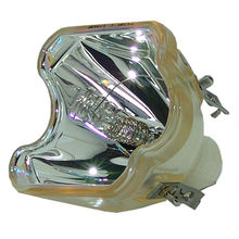 Kompatibel Nackte Glühbirne RLC-004 RLC004 für VIEWSONIC PJ400 PJ400-2 PJ452 PJ452-2 Projektor Lampe Lampe ohne gehäuse