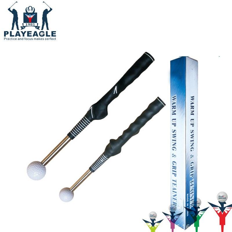 Регулируемые резиновые захваты для игры в гольф, тренажер для игры в гольф, инструмент для коррекции качелей, Gesturer, тренировочные приспособ...