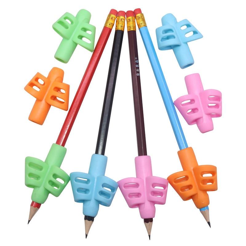 bambini-che-scrivono-portapenne-a-matita-bambini-che-imparano-pratica-dispositivo-di-correzione-della-postura-in-silicone-per-aiuti-alla-penna-per-studenti