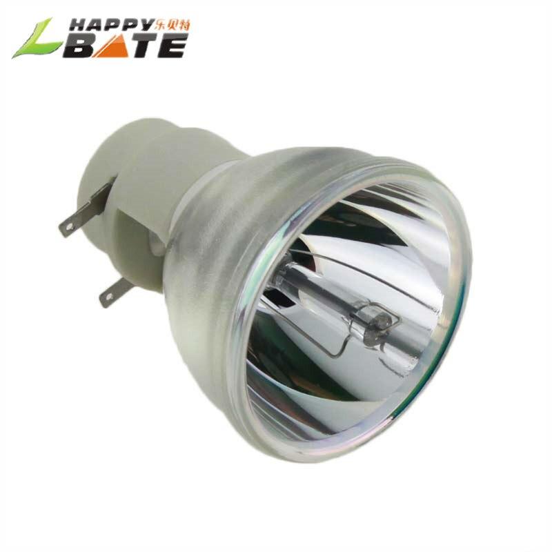 BL-FP240D. Proyector bulbo/foco bombilla de la lámpara 5811118543-P-VIP 240/0 bombilla para proyector 8 E20.9n HD50 HD161X