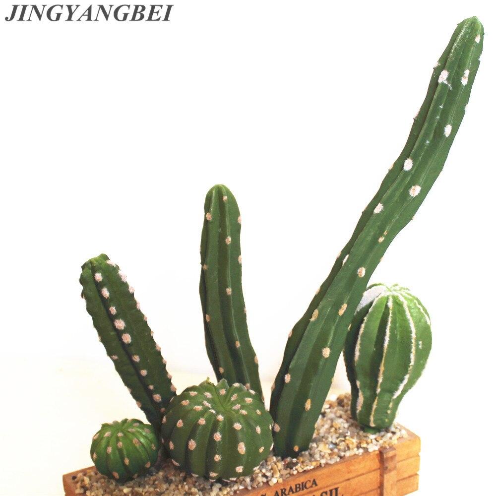 1 шт. Новые Зеленые Бамбуковые искусственные растения для офиса отеля/дома, свадьбы, вечеринки, обеденного стола, Декоративные искусственные цветы, оптовая продажа