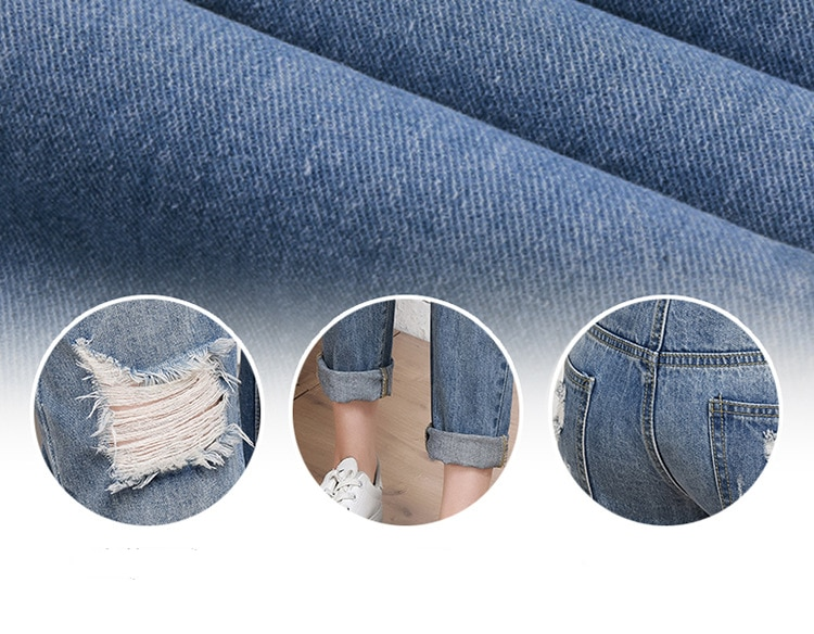 Maternity Jeans Pregnancy Clothes Maternity Pants Clothes For Pregnant Women Trousers Nursing Prop Belly Leggings Hamile 4829 enlarge