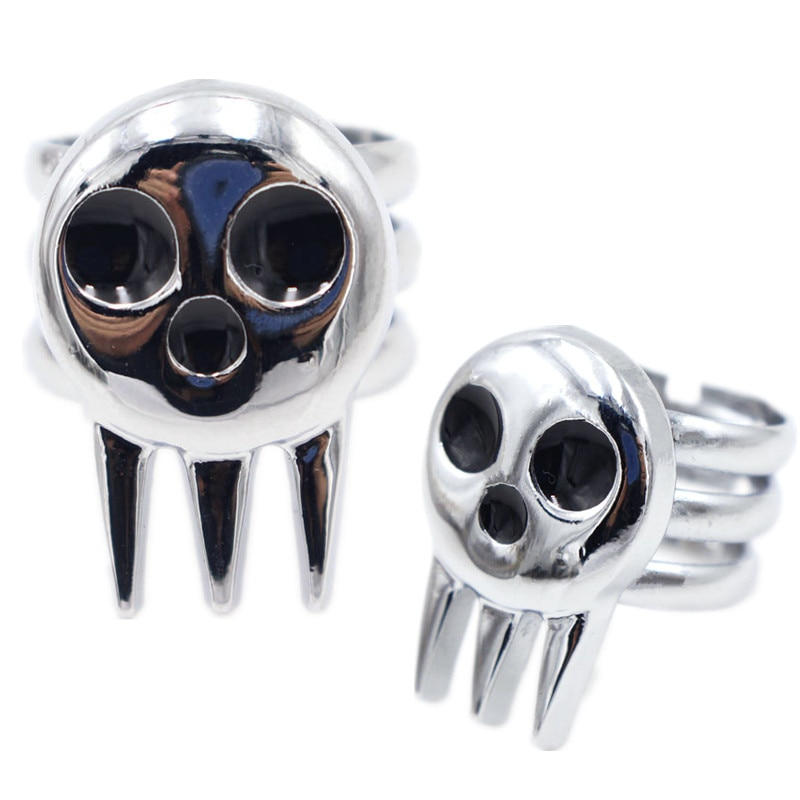 anime-soul-eater-death-the-kid-costumi-cosplay-puntelli-ad-anello