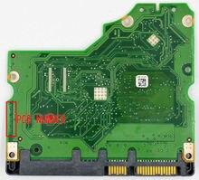 ST31000528AS HDD PCB pour Seagate/carte mère/numéro de carte 100536501