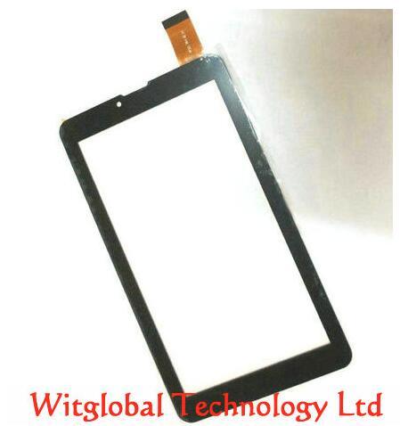 Nuevo Digitalizador de panel táctil de pantalla táctil Witblue para tableta de...