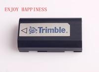 Battery 54344 For Trimble Series 5700 5800 R8 R R6 R8GNSS